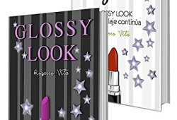 Pack Glossy Look/Makeup Girl leer libros online gratis en español pdf