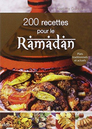 200-recettes-pour-le-ramadan