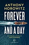 Hooked Forever - The Smart, Strong, Successful Woman's Guide to Understanding Men and Keeping the Right One 2019 18  Hooked Forever – The Smart, Strong, Successful Woman's Guide to Understanding Men and Keeping the Right One 2019 51GeJFN8wdL