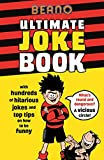 Beano Ultimate Joke Book