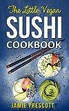 Vegan Sushi Cookbook