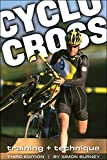 Cyclocross: Training and Techniques