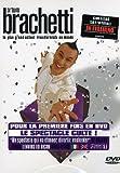 Arturo Brachetti - Le Plus Grand Acteur Transformiste Au Monde