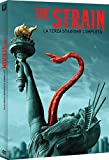 The Strain Stg.3 (Box 4 Dvd)