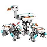 Ubtech Robotics Corps GIRO0004 - Jimu Robot Mini Kit