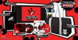 """Persona 5 Collector's """"Take your Heart"""" - Premium Edition - [PlayStation 4]"""