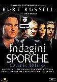 Indagini Sporche - Dark Blue (DVD)