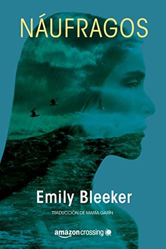 Emily Bleeker (Autor), María Garín (Traductor)(15)Cómpralo nuevo: EUR 4,99