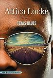 Texas Blues (AdN) (Adn Alianza De Novelas)