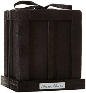 Franck-boclet-Eau-de-Parfum-pachuli-250-ml
