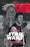 Smuggler's Run: A Han Solo & Chewbacca Adventure