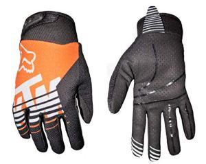 Handschuhe Motocross Enduro MTB Trial Freestyle Offroad 1