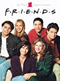 Friends St.1 (Nuova Versione)(Box 5 Dv)