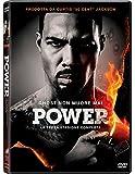 Power Stg.3 (Box 3 Dvd)