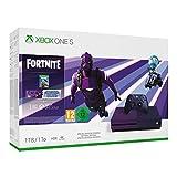 Xbox One S,1 To, Édition Limitée, Fortnite Battle Royale