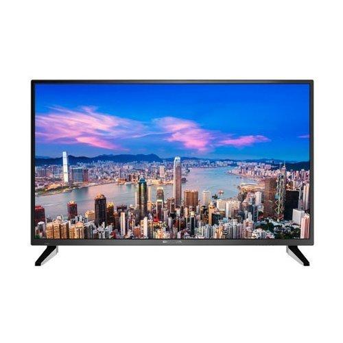 BOLVA ST1801 40' Full HD TV Black LED TV, 1920x1080 Pixels DVB/T2 TV 40' Led Nero