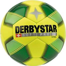 Derby Star Soft PRO Futsal