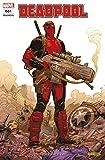 Deadpool (fresh start) N°1