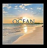 Ozean - Soundeffekte Alarmtöne Signaltöne