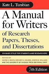 dissertation editing rates
