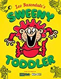Leo Baxendale's Sweeny Toddler