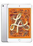 Apple iPad MINI WI-Fi+cellular 256GB 2019 Tablet Computer
