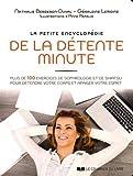 Petite Encyclopédie de la Detente Minute (la)