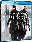La Torre Oscura [Blu-ray]