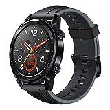 Huawei Watch GT Sport Reloj  Negro