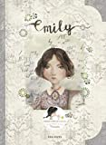 Emily (Miranda)
