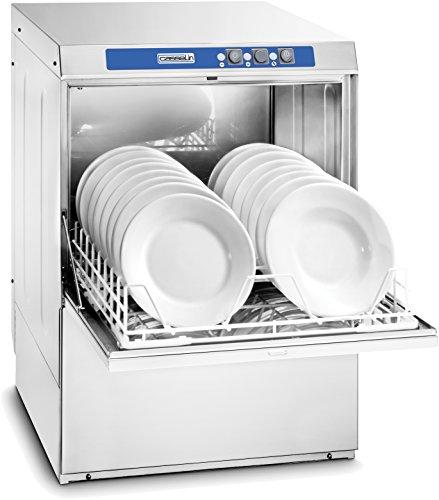 Casselin CLVA50 Libera installazione lavastoviglie
