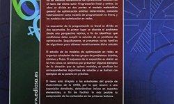 MODELIZACIÓN leer libros online gratis en español pdf