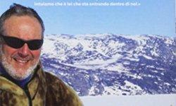 = Al canto delle balene. Storie di esploratori, cacciatori e sciamani inuit PDF gratis italiano