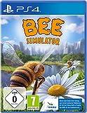 Bee Simulator