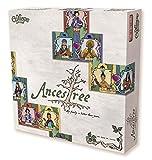 Ancestree Board Game