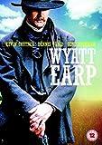 Wyatt Earp [Edizione: Regno Unito] [ITA] [Edizione: Regno Unito]