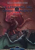 """Quarto e ultimo capitolo che conclude l'emozionante saga thriller-fantasy """"La Leggenda del Drago d'Argento"""".Come con gli altri precedenti romanzi, mi auguro che anche quest'ultimo libro sulle rocambolesche avventure di Koddrey, Garudall e dei loro co..."""