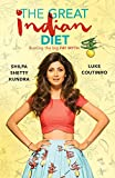 The Favorite Foods Diet Review 5