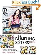The Dumpling Sisters Cookbook