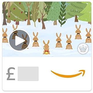 amazon price tracker uk