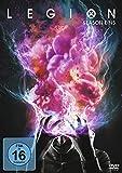 Legion - Die komplette Season 1 [3 DVDs]