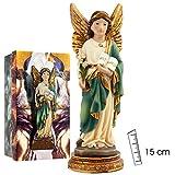 ARCANGEL SAN GABRIEL 15 CM