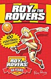 Roy of the Rovers 100 Football Postcards (Classic Comics Postcard Collection) by David Sque (Artist), Tom Tully (8-May-2014) Cards
