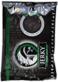 Indiana Turkey Jerky Original, 2er Pack (2 x 100 g) - Putenfleisch