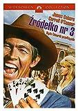 La vecchia legge del West [DVD] [Region 2] (Audio italiano. Sottotitoli in italiano)