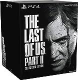 The Last of Us Part II [Collectors Edition] - Deutsche Verpackung