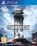 Star Wars: Battlefront - PlayStation 4 - [Edizione: Regno Unito]
