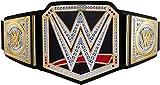 WWE Cintura Titolo del Campionato, Y7011