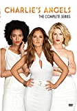 Charlie'S Angels: The Complete Series [Edizione: Stati Uniti]