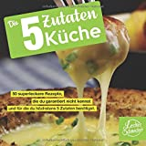 11 Jahre Andi Schweiger Kochschule 089DJ Service München 089DJBooking Business DJ Events München DJ Firmenevent DJ Live View
